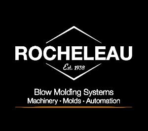 Rocheleau Blow Molding