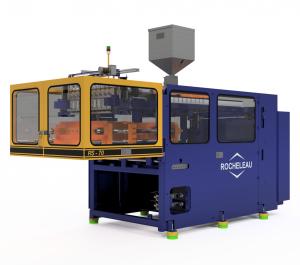 Rocheleau RS-70