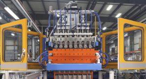 Rocheleau Machinery
