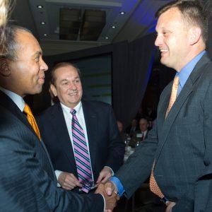 AIM Annual Meeting 2011