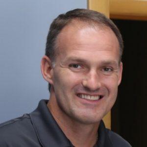 Dan Rocheleau