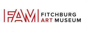 Fitchburg Art Museum
