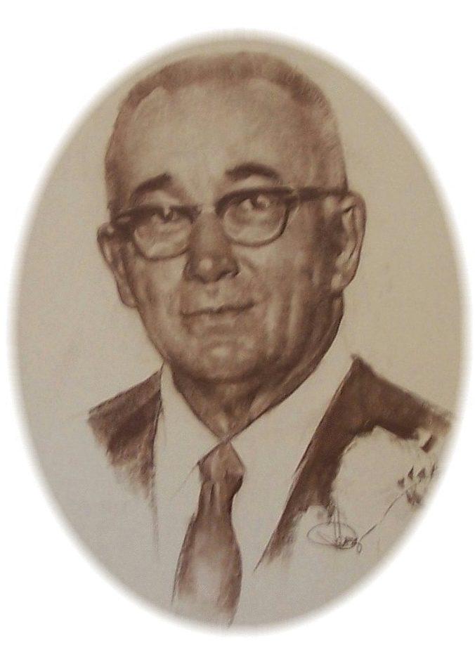 L.A. Rocheleau