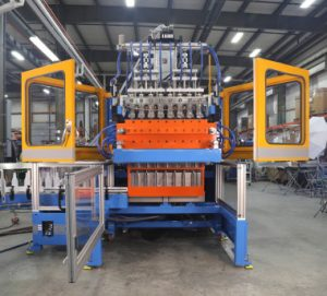 Machinery at Rocheleau tool