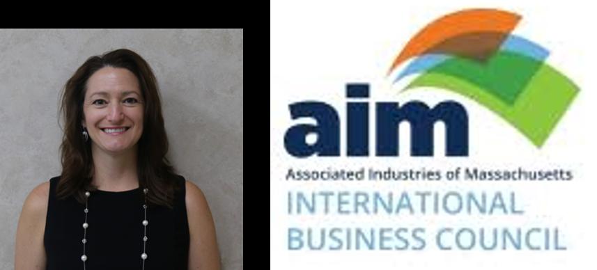 AIM IBC w Cathy Rocheleau