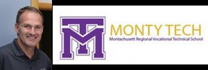 Monty Tech w Dan Rocheleau